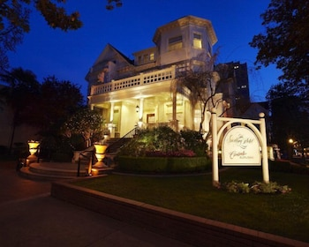 Picture of The Sterling Hotel in Sacramento