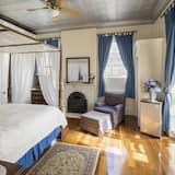 Room, 1 Queen Bed (Prime) - Guest Room