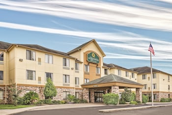 Picture of La Quinta Inn & Suites Houston North-Spring in Spring