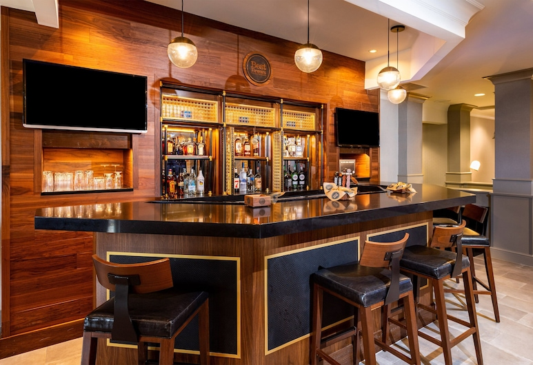 Four Points by Sheraton St Louis - Fairview Heights, Fairview Heights