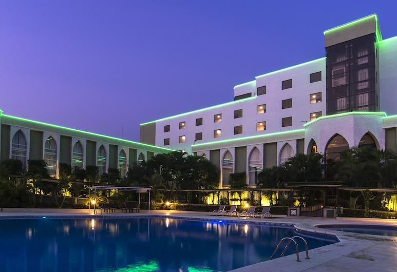 Holiday Inn Tuxtla Gutierrez, Tuxtla Gutierrez