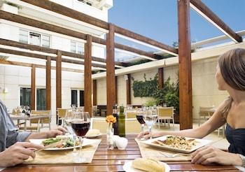 馬貝雅NH 馬貝拉酒店的圖片