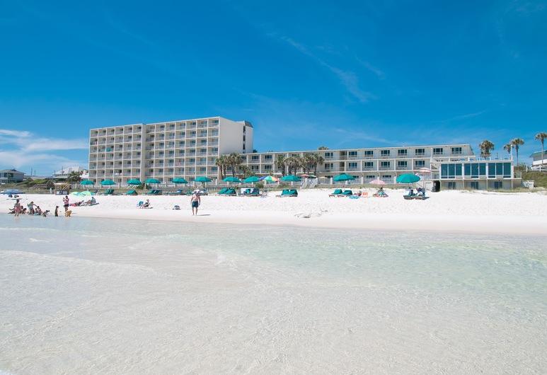 Beachside Resort Panama City Beach, Panama City Beach, Spiaggia