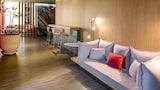 Sélectionnez cet hôtel quartier  à Guarulhos, Brésil (réservation en ligne)