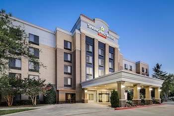 Picture of SpringHill Suites by Marriott Dallas Addison/Quorum Drive in Addison