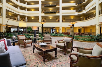 תמונה של Renaissance Tulsa Hotel & Convention Center בטולסה
