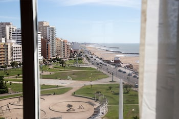 Mar del Plata bölgesindeki Mérit Mar del Plata resmi