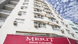 Mar del Plata accommodation photo