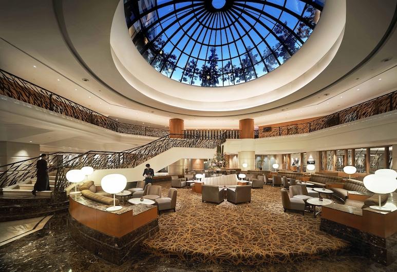 Sunway Putra Hotel, Kuala Lumpur, Kuala Lumpur