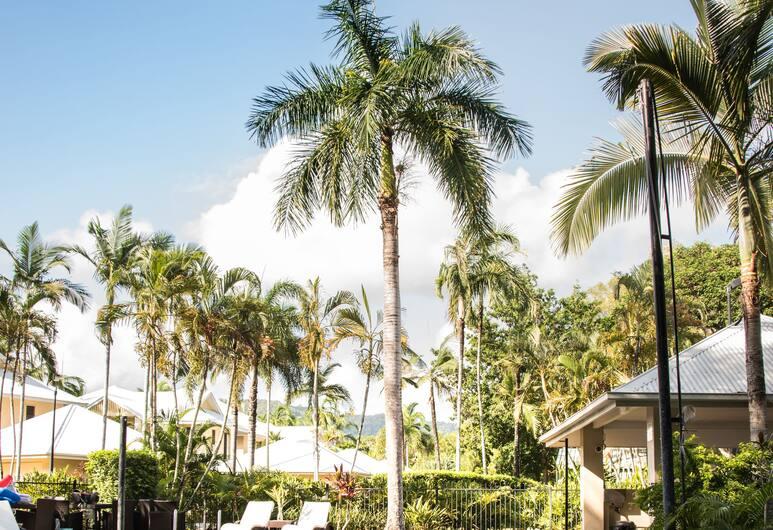 Paradise Links Resort Port Douglas, Craiglie, Outdoor Pool