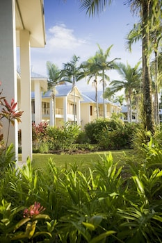 Picture of Paradise Links Resort Port Douglas in Port Douglas