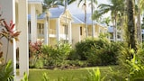 Book this Pool Hotel in Port Douglas