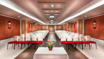 Picture of Regency Madurai by GRT Hotels in Madurai