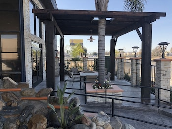 Foto di Country Inn & Suites by Radisson, Bakersfield, CA a Bakersfield