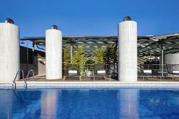 Bild vom Claris Hotel & Spa GL in Barcelona