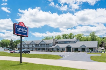 Hotels In Lake City