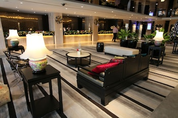 Picture of Village Hotel Katong by Far East Hospitality in Singapore