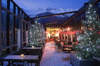 Picture of The Penz Hotel in Innsbruck