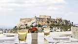 Foto di King George, a Luxury Collection Hotel, Athens a Atene