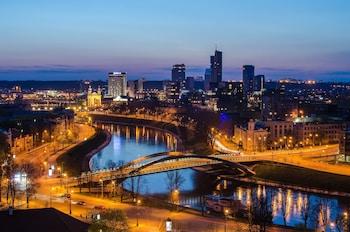 Slika: Radisson Blu Hotel Lietuva ‒ Vilnius
