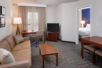 Foto del Residence Inn by Marriott Tucson Williams Centre en Tucson