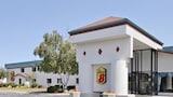 Hotely – North Ridgeville,ubytovanie: North Ridgeville,online rezervácie hotelov – North Ridgeville