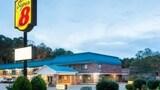 Kosciusko hotels,Kosciusko accommodatie, online Kosciusko hotel-reserveringen