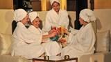 Pilih hotel dengan aksesibilitas di kamar di Marrakesh