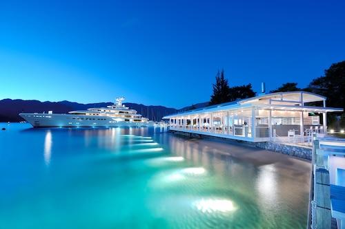 D-Resort