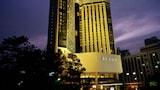 Hótel – Shenzhen, Shenzhen – gistirými, hótelpantanir á netinu – Shenzhen