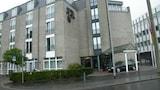 Sélectionnez cet hôtel quartier  Duisbourg, Allemagne (réservation en ligne)