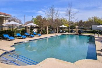 Picture of Hampton Inn & Suites Legacy Park-Frisco in Frisco