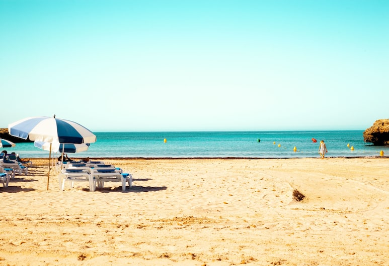 卡蘭博希斯瑪特萊恩酒店, Ciutadella de Menorca