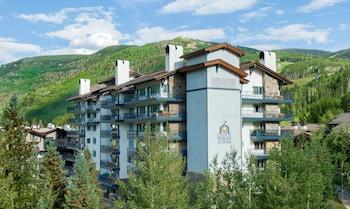 Hình ảnh Lodge Tower tại Vail