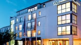 Reserve this hotel in Erfurt, Germany