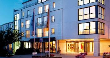 Picture of Victor's Residenz-Hotel Erfurt in Erfurt