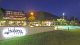 Choose This 3 Star Hotel In San Giovanni in Fiore