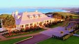 Hotely ve městě Matauri Bay,ubytování ve městě Matauri Bay,rezervace online ve městě Matauri Bay