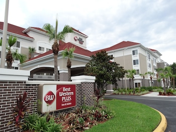 Picture of Best Western Plus Kissimmee-Lake Buena Vista South Inn & Suites in Kissimmee
