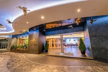 Fotografia do OASIS AVENUE – A GDH HOTEL em Kowloon