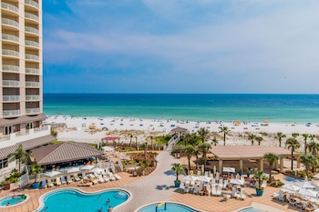 Picture of Hilton Pensacola Beach in Pensacola Beach