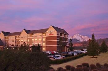 Bild vom Residence Inn by Marriott Colorado Springs North in Colorado Springs