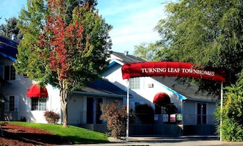Picture of Turning Leaf Furnished Townhomes in Spokane