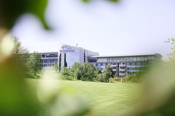 Picture of Bio-Seehotel Zeulenroda in Zeulenroda-Triebes
