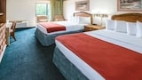 Book this Gym Hotel in Kennewick