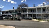 Boerne hotel photo