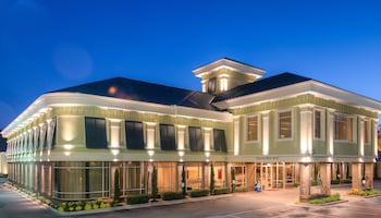 Hotels In West Ashley