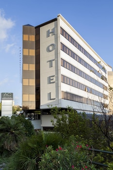 Picture of AC Hotel Genova by Marriott in Genoa