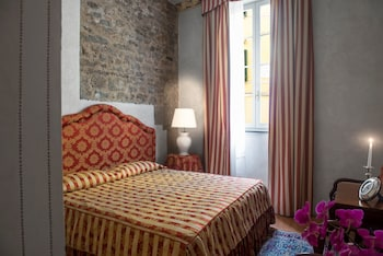 Nuotrauka: Hotel Relais Dell Orologio, Piza