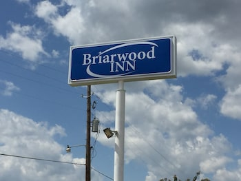 Picture of Briarwood Inn in Amory